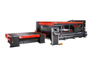 Laser cutting controlled drugs cabients