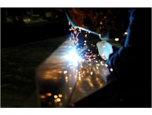 welding-controlled-drugs-cabinets