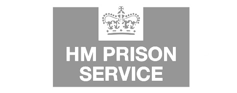 HEC customer hm services prison