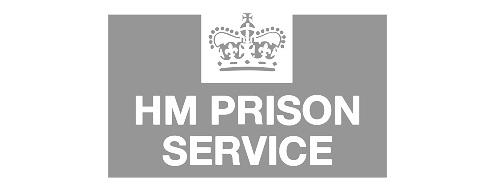 HEC customer hm services prison