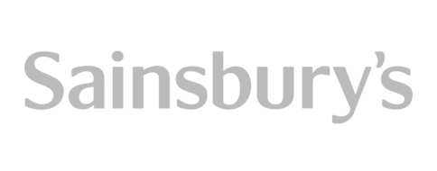 HEC customer sainsburys logo