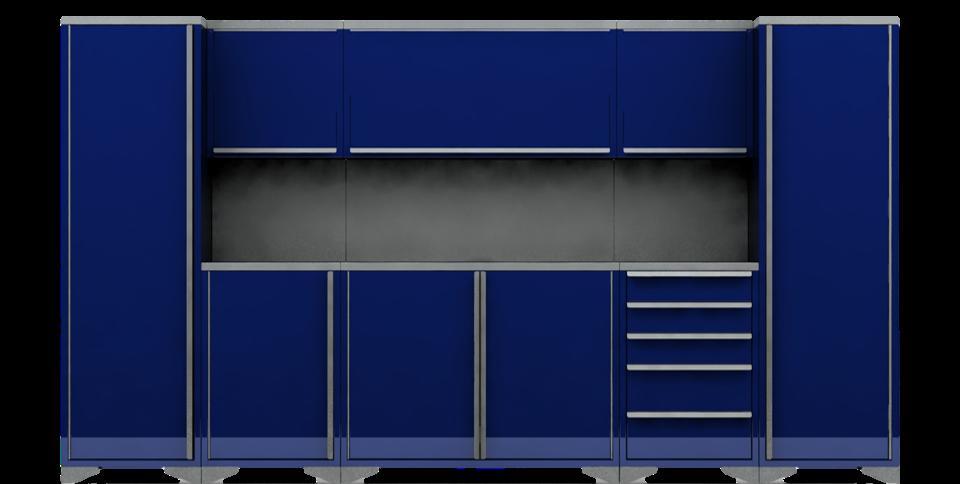 garage-furniture-case-study