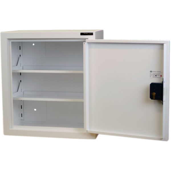 HECDC1020 Controlled drugs cabinet