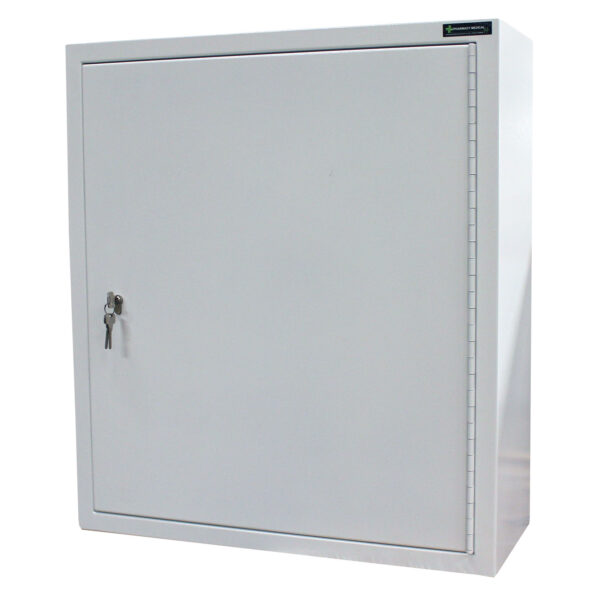 HECDC103 Controlled drugs cabinet