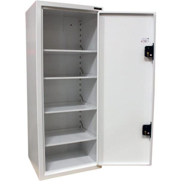 HECDC1050 Controlled drugs cabinet
