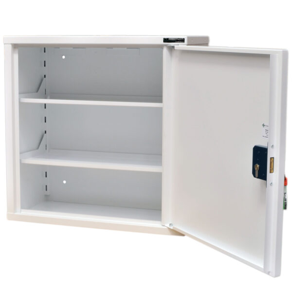HECMC200 drug and medicine cabinet