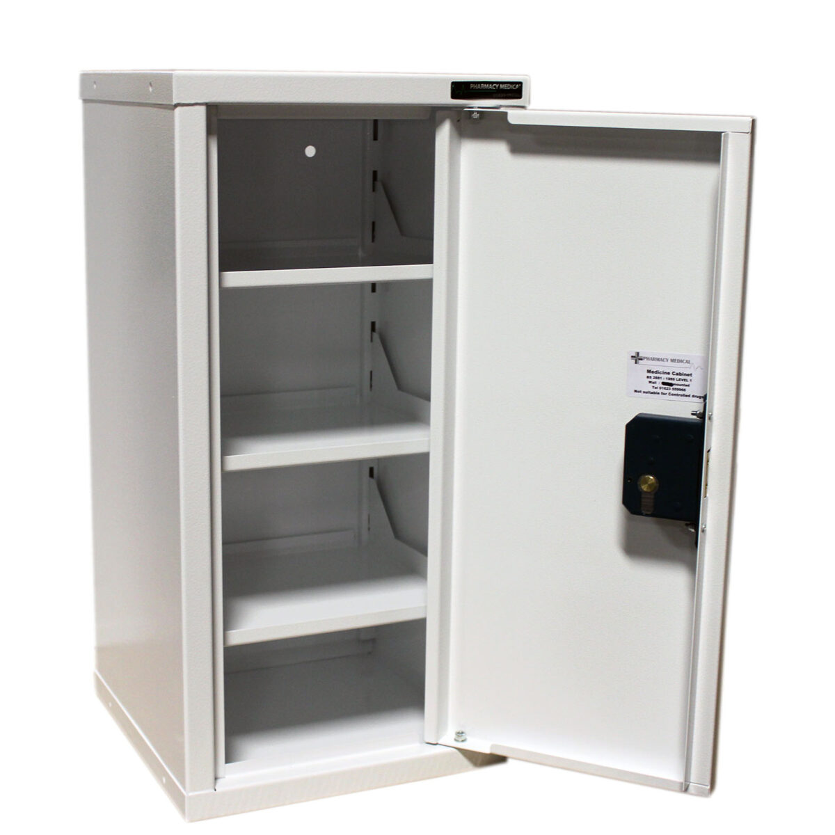 HECMC230 Medicine Cabinet