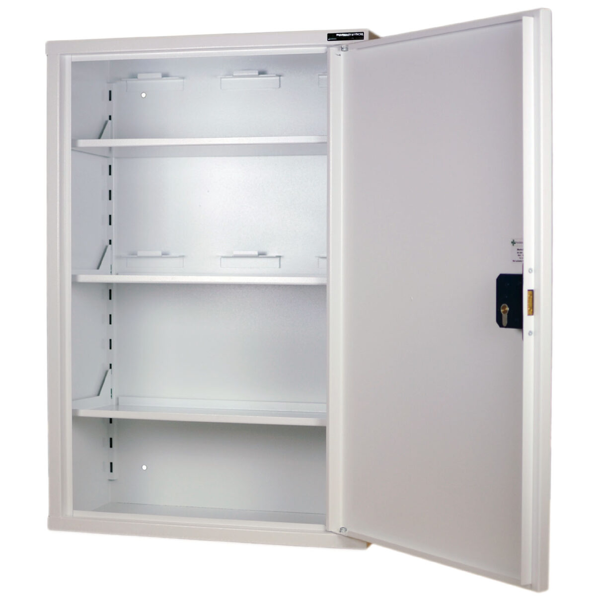 HECMC300 Medicine Cabinet