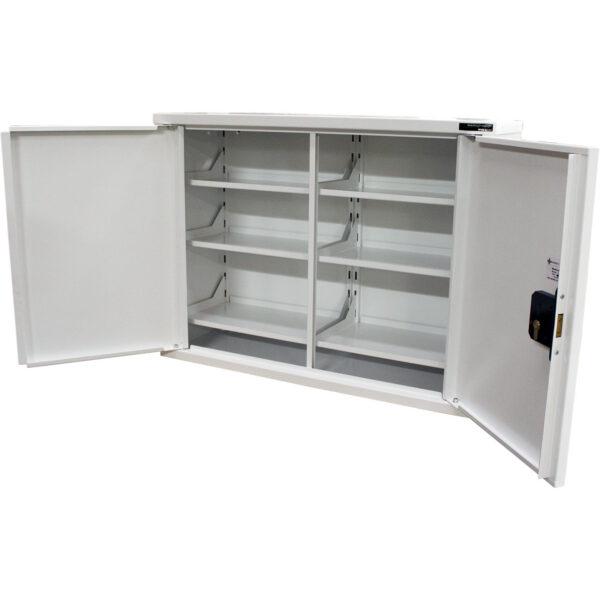 HECMC401 Medicine Cabinet