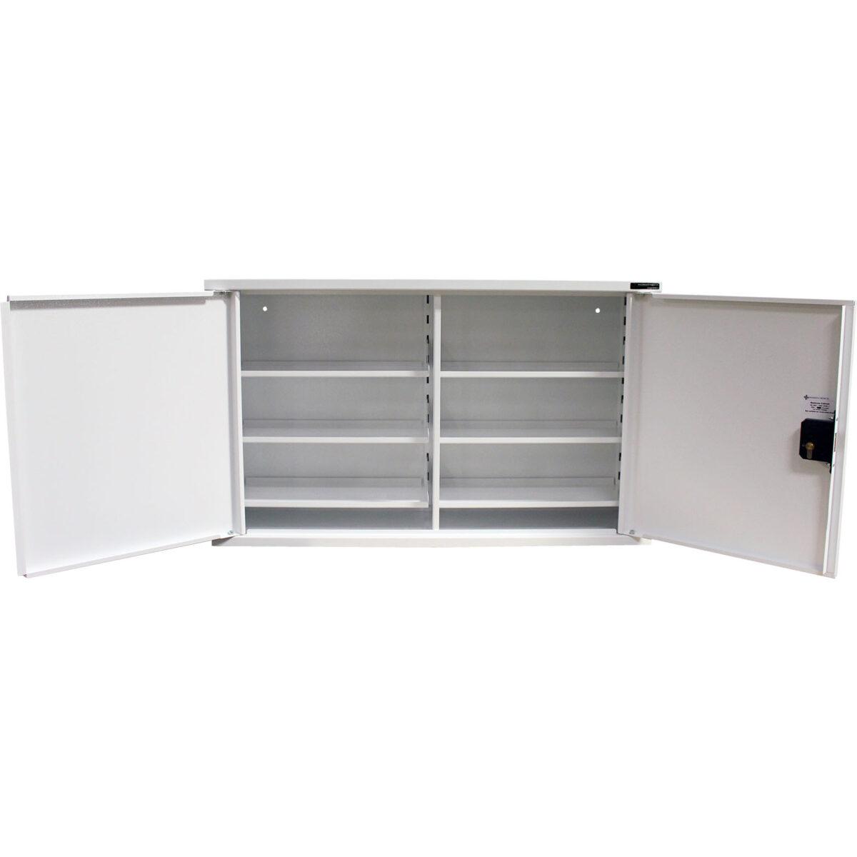 HECMC403 Medicine cabinet