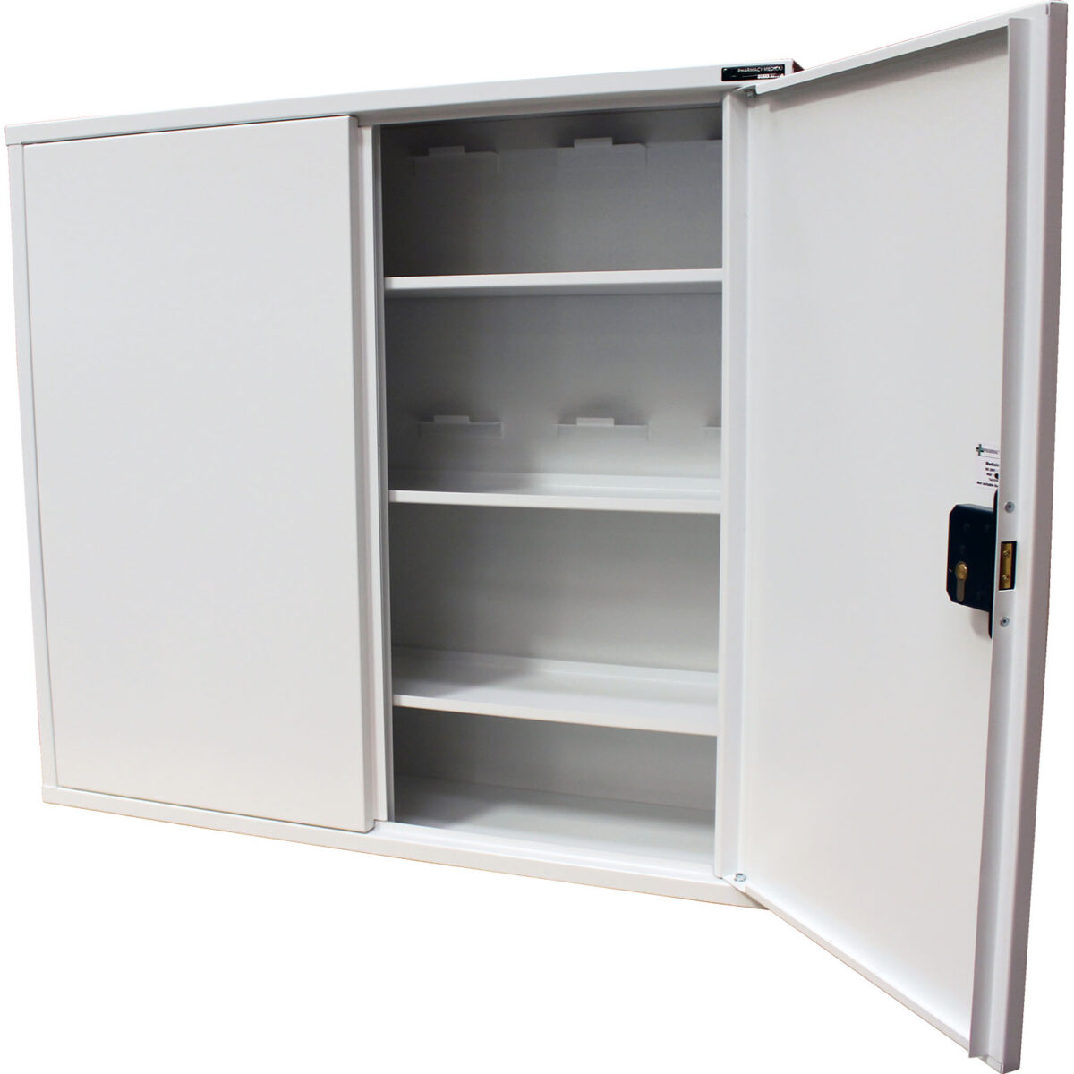 HECMC404 Medicine cabinet