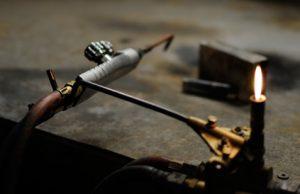 uk welding service