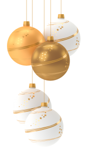 christmas-1885470_1920