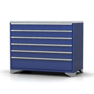 garage furniture tool box